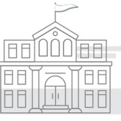 מחלקה מוסדית תכנון תקצוב מוניציפאלי עבודה מול גופי ממשלה
